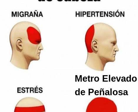 El Metro de Peñalosa, el próximo dolor de cabeza de los bogotanos?